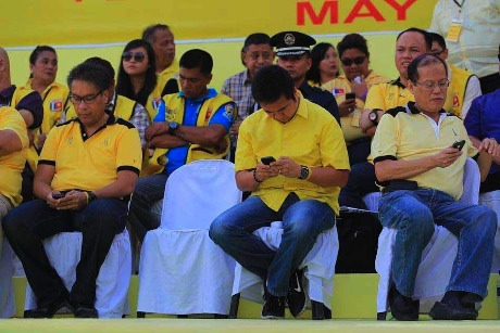 campaign_texting_philippines